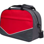 TL 03 Travelling Bag Travel Bag / Trolley Case TL0305