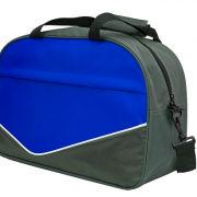 TL 03 Travelling Bag Travel Bag / Trolley Case TL0308