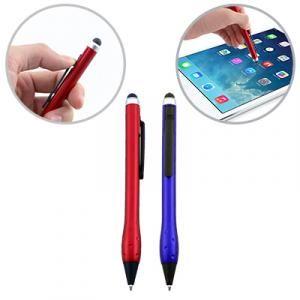 Gerard Ball Pen Office Supplies Pen & Pencils Best Deals Largeprod1186