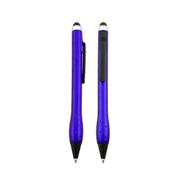 Gerard Ball Pen Office Supplies Pen & Pencils Best Deals Productview11186