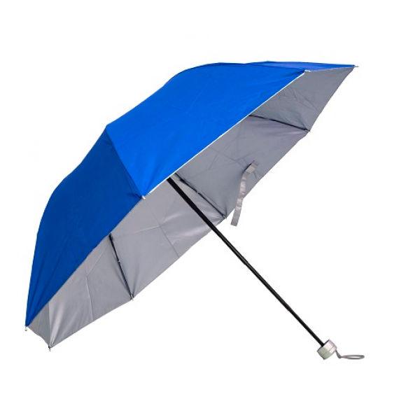 UM 05 Umbrella Foldable Umbrellas UM0508