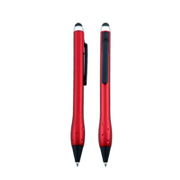 Gerard Ball Pen Office Supplies Pen & Pencils Best Deals Productview21186