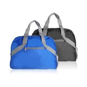 Packway Fold Up Travel Duffel Travel Bag / Trolley Case Bags TTB6006_Thumb_Group