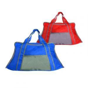 Trail Duffel Bag Travel Bag / Trolley Case Bags TTB6005_Thumb_Group