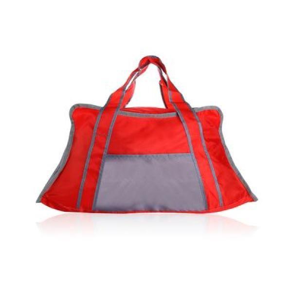 Trail Duffel Bag Travel Bag / Trolley Case Bags TTB6005_Thumb_Red