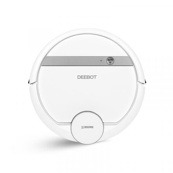 DEEBOT 900 Electronics & Technology Other Electronics & Technology Gadget EGO1007