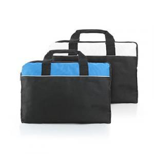 Tampa Conference Bag Computer Bag / Document Bag Bags TDB6010Thumb_Grp