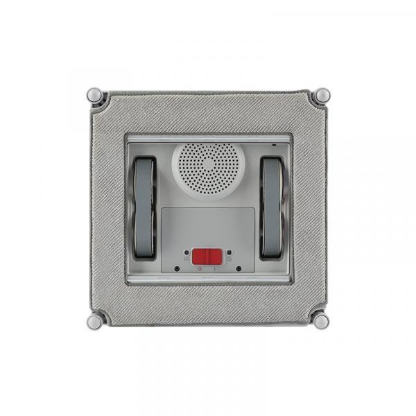 WINBOT X Electronics & Technology Other Electronics & Technology Gadget EGO1009-2