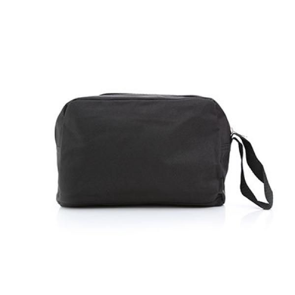 Transit Toiletry Bag Small Pouch Bags TSP6005_Thumb_2