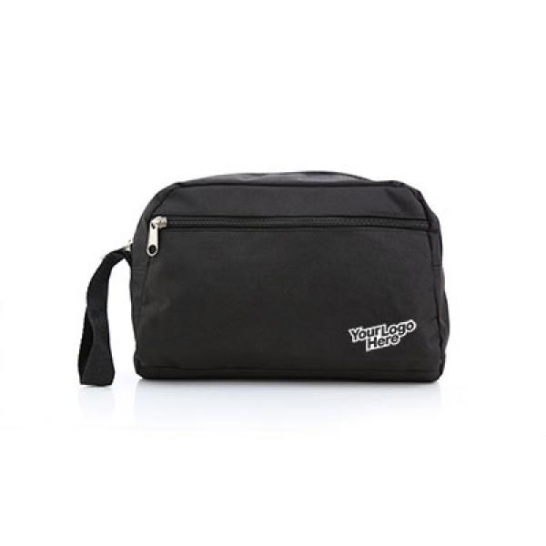 Transit Toiletry Bag Small Pouch Bags TSP6005_Thumb_3
