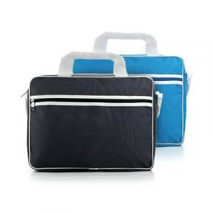 """Knoxville 15.6"""" Laptop Conference Bag Computer Bag / Document Bag Bags TCB6012Thumb_Grp"""