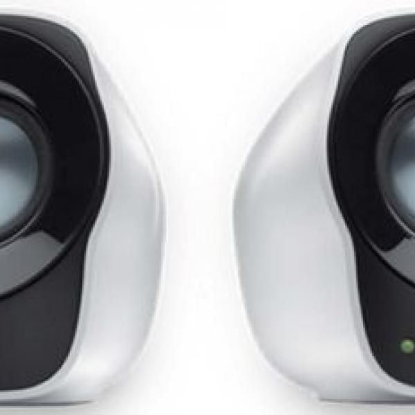 Z120 USB POWERED STEREO SPEAKERS Electronics & Technology Other Electronics & Technology Gadget EMS1040BLKBLT