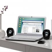 Z120 USB POWERED STEREO SPEAKERS Electronics & Technology Other Electronics & Technology Gadget z120-gallery