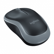 M185 WIRELESS MOUSE Electronics & Technology Computer & Mobile Accessories EMM1008BWGBLT-1
