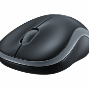 M185 WIRELESS MOUSE Electronics & Technology Computer & Mobile Accessories EMM1008BWGBLT-2
