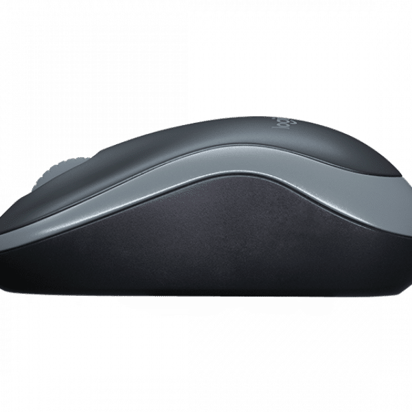 M185 WIRELESS MOUSE Electronics & Technology Computer & Mobile Accessories EMM1008BWGBLT-3