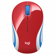 M187 PORTABLE WIRELESS MOUSE Electronics & Technology Computer & Mobile Accessories wireless-ultra-portable-m187-refresh