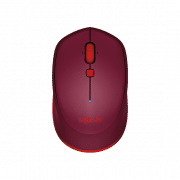 M337 WIRELESS BLUETOOTH MOUSE Electronics & Technology Computer & Mobile Accessories EMM1013-2