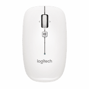 M557 BLUETOOTH MOUSE FOR WINDOWS & MAC Electronics & Technology Computer & Mobile Accessories EMM1014-1