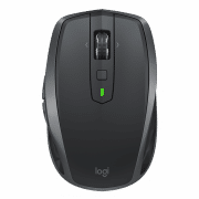 MX ANYWHERE 2S WIRELESS BLUETOOTH MOUSE Electronics & Technology Computer & Mobile Accessories EMM1017-1