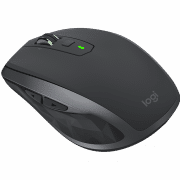 MX ANYWHERE 2S WIRELESS BLUETOOTH MOUSE Electronics & Technology Computer & Mobile Accessories EMM1017-2