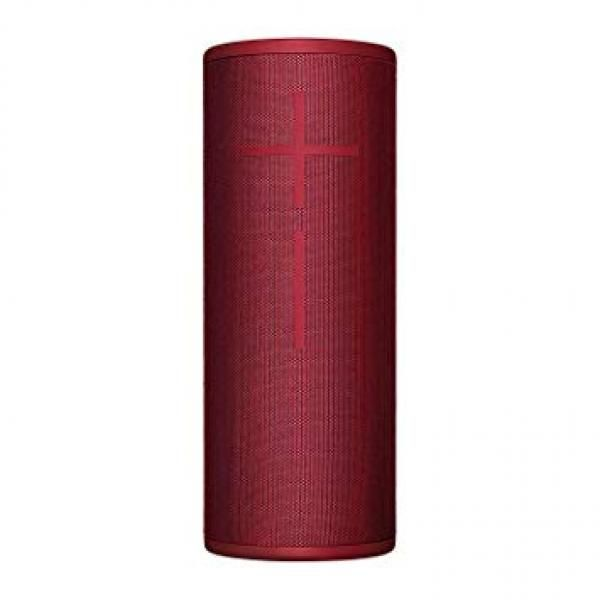 Ultimate Ears Megaboom 3 Electronics & Technology Other Electronics & Technology Gadget EMS1037-1