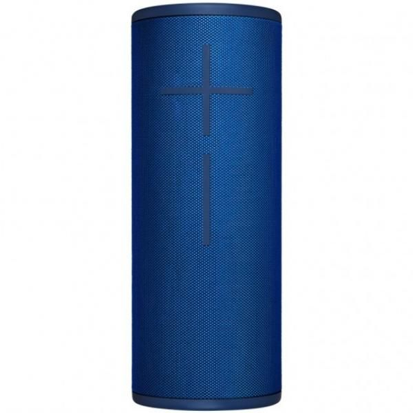 Ultimate Ears Megaboom 3 Electronics & Technology Other Electronics & Technology Gadget EMS1037-2
