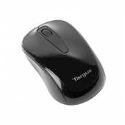 W600 Wireless Optical mouse-Compact Size Electronics & Technology Computer & Mobile Accessories EMM1006