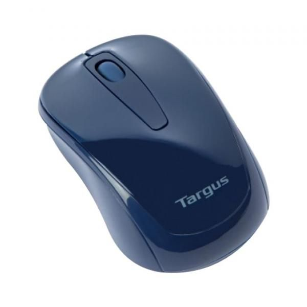 W600 Wireless Optical mouse-Compact Size Electronics & Technology Computer & Mobile Accessories EMM1006-1