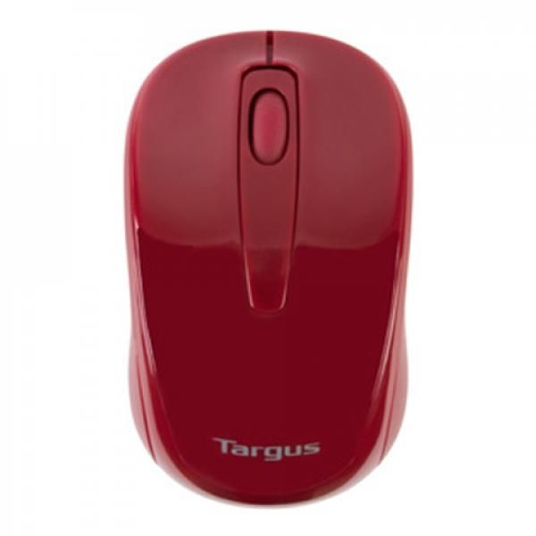 W600 Wireless Optical mouse-Compact Size Electronics & Technology Computer & Mobile Accessories EMM1006-3