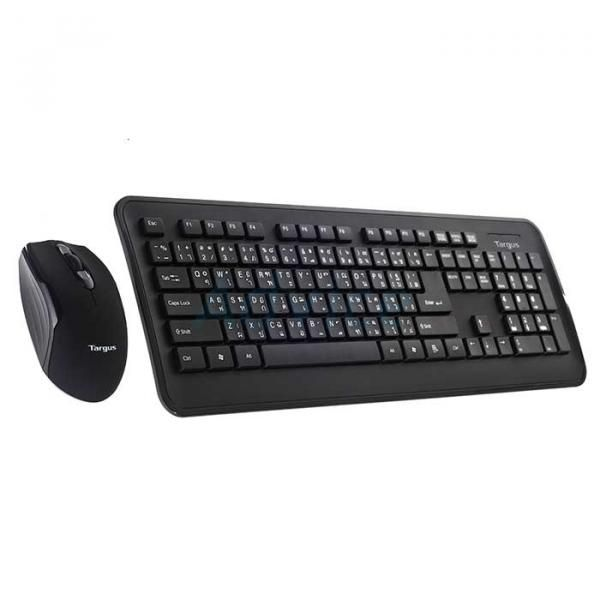 KM001 Wireless Combo Electronics & Technology Other Electronics & Technology Gadget EMK1000