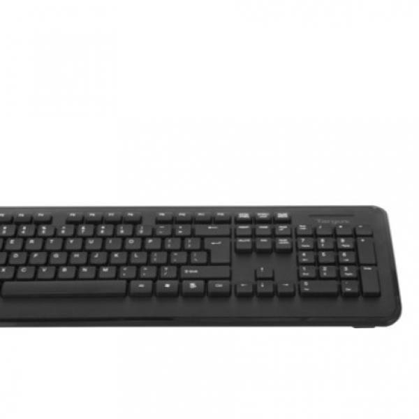 KM200 USB Keyboard & Mouse Combon (Black) Electronics & Technology Other Electronics & Technology Gadget EMK1001-2
