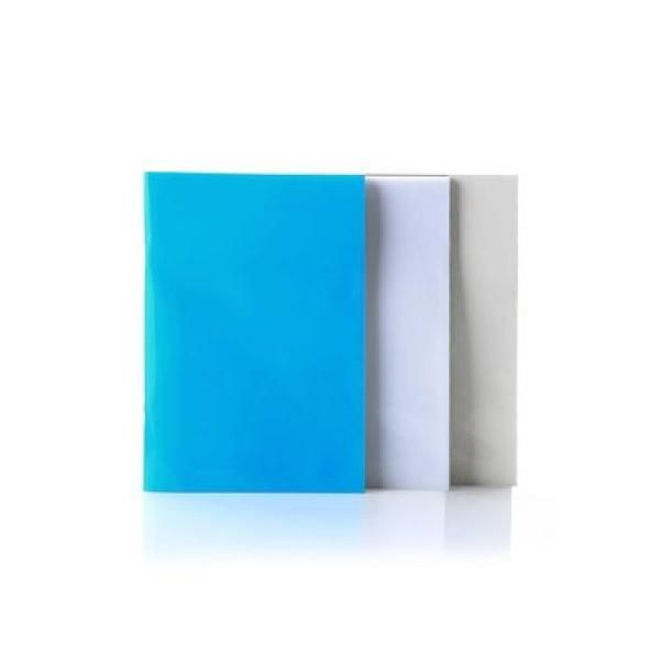 A5 Size Exercise Notebook Printing & Packaging Notebooks / Notepads ZNO6021Thumb_Grp