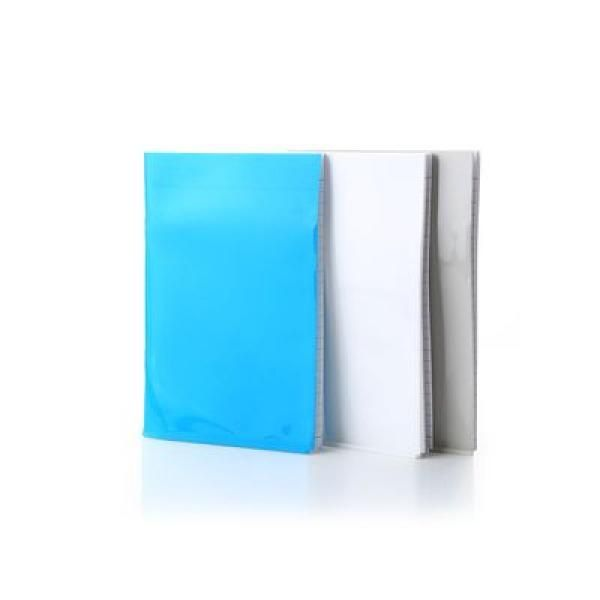 A5 Size Exercise Notebook Printing & Packaging Notebooks / Notepads ZNO6021Thumb_Grp_2