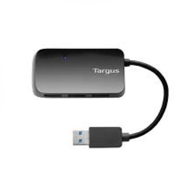 USB 3.0 4-Port Hub Electronics & Technology Other Electronics & Technology Gadget EMO1038-4