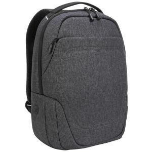 "Targus 15"" Groove X Computer Bag / Document Bag Haversack Travel Bag / Trolley Case Bags THB1008"