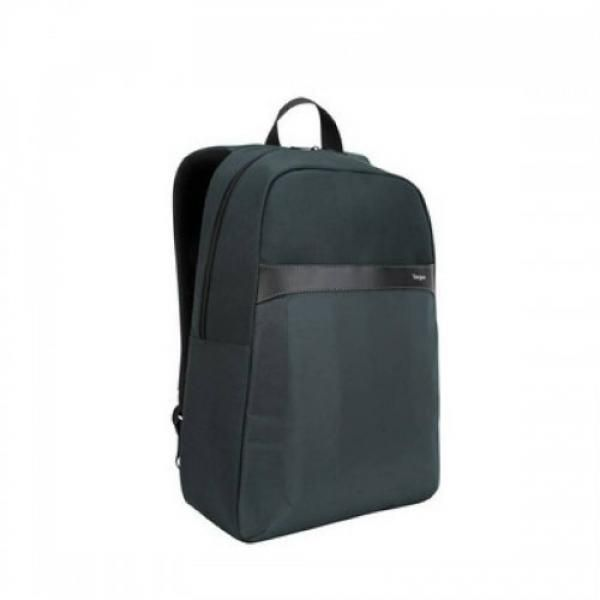 Targus 15.6 Computer Bag / Document Bag Haversack Travel Bag / Trolley Case Bags THB1009