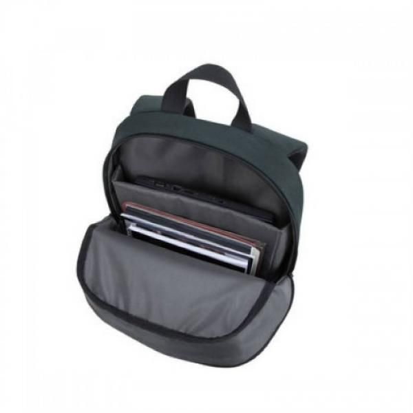 Targus 15.6 Computer Bag / Document Bag Haversack Travel Bag / Trolley Case Bags THB1009-1