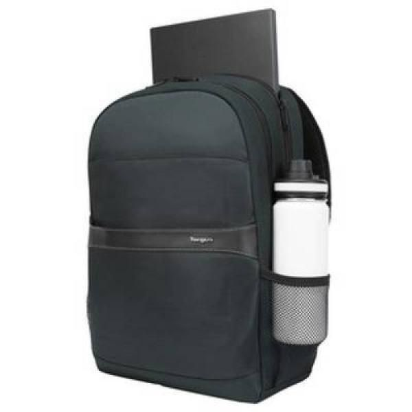 Targus 15.6 Computer Bag / Document Bag Haversack Travel Bag / Trolley Case Bags THB1009-2