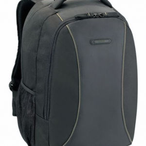 """Targus 15.6"""" Incognito Backpack Computer Bag / Document Bag Haversack Travel Bag / Trolley Case Bags THB1013"""