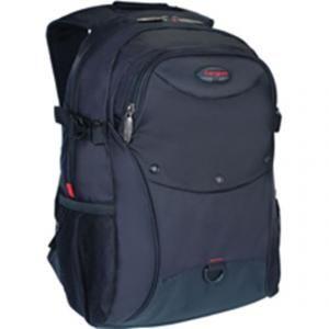 "Targus 15.6"" Element backpack Computer Bag / Document Bag Haversack Travel Bag / Trolley Case Bags THB1014"