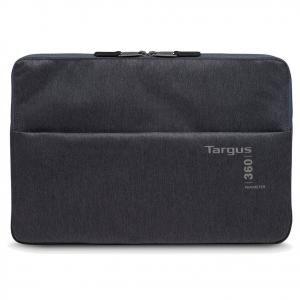 "Targus 13"" - 14"" 360 Perimeter Sleeve 14"" size Computer Bag / Document Bag Bags TCB1010"