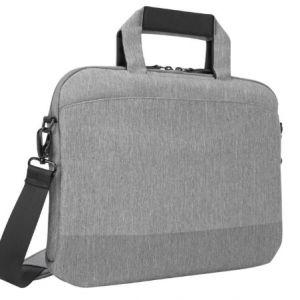 "Targus 14"" CityLite Pro Slipcase Computer Bag / Document Bag Bags TCB1011"