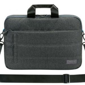 "Targus 15"" Groove X Computer Bag / Document Bag Bags TCB1013"