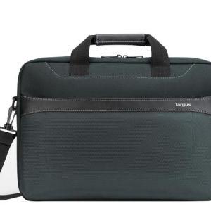 Targus 15.6 Computer Bag / Document Bag Bags TCB1015