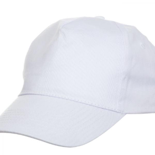 Baseball Polyester Cap Headgears 00