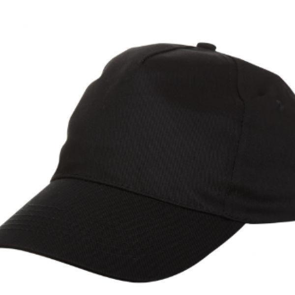 Baseball Polyester Cap Headgears 02