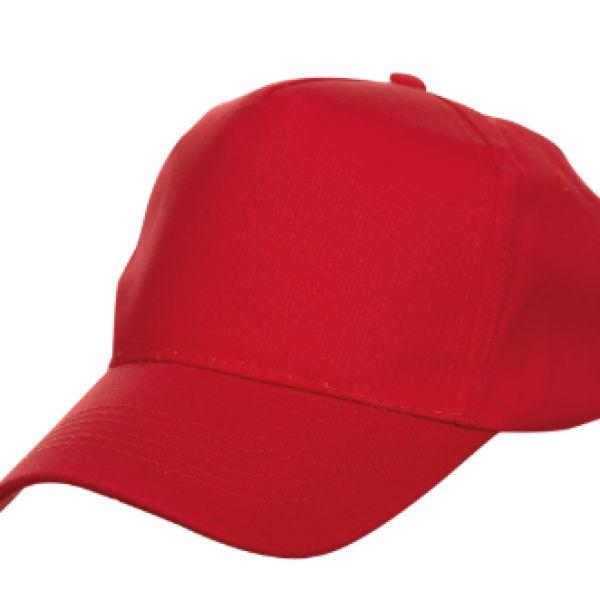 Baseball Polyester Cap Headgears 05