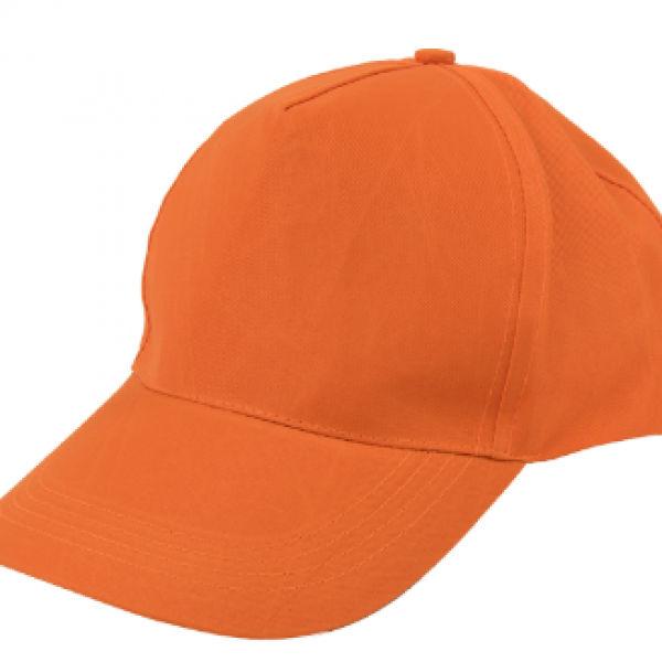 Baseball Polyester Cap Headgears 07