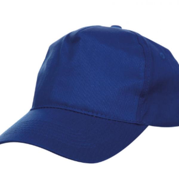 Baseball Polyester Cap Headgears 08
